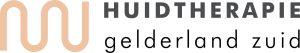 Huidtherapie Gelderland Zuid - Huidtherapie en Laserontharing in Ochten - Neder Betuwe